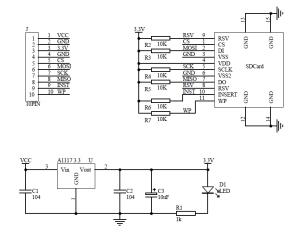 SD_Module_schematics