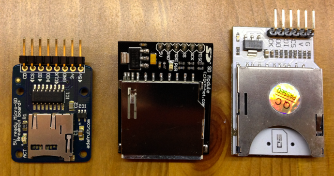 SD_modules